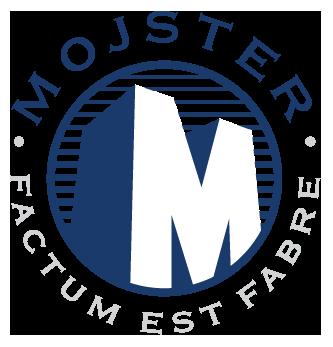 logotip_mojster